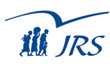 logo-jrs